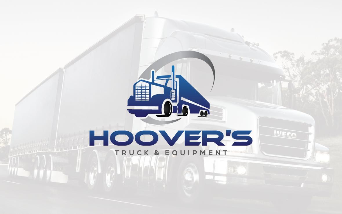 creazione loghi - logo per azienda di autotrasporti