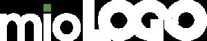 miologo_new_logo_white