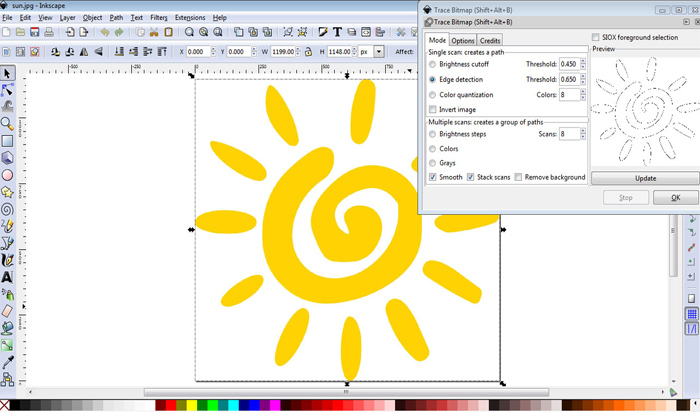 programmi_inkscape