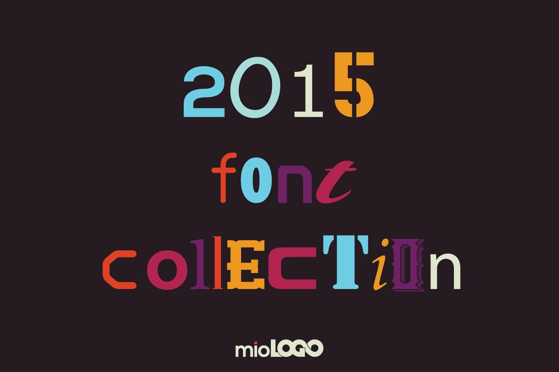migliori font gratuiti 2015