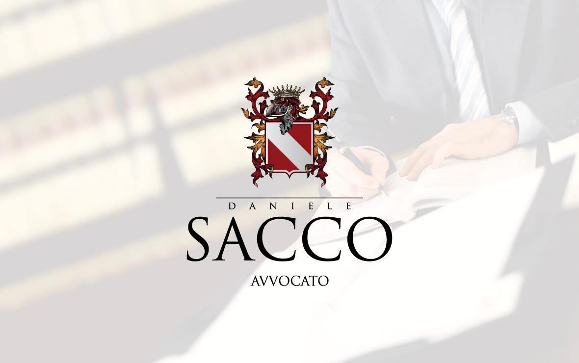 creazione logo per avvocato