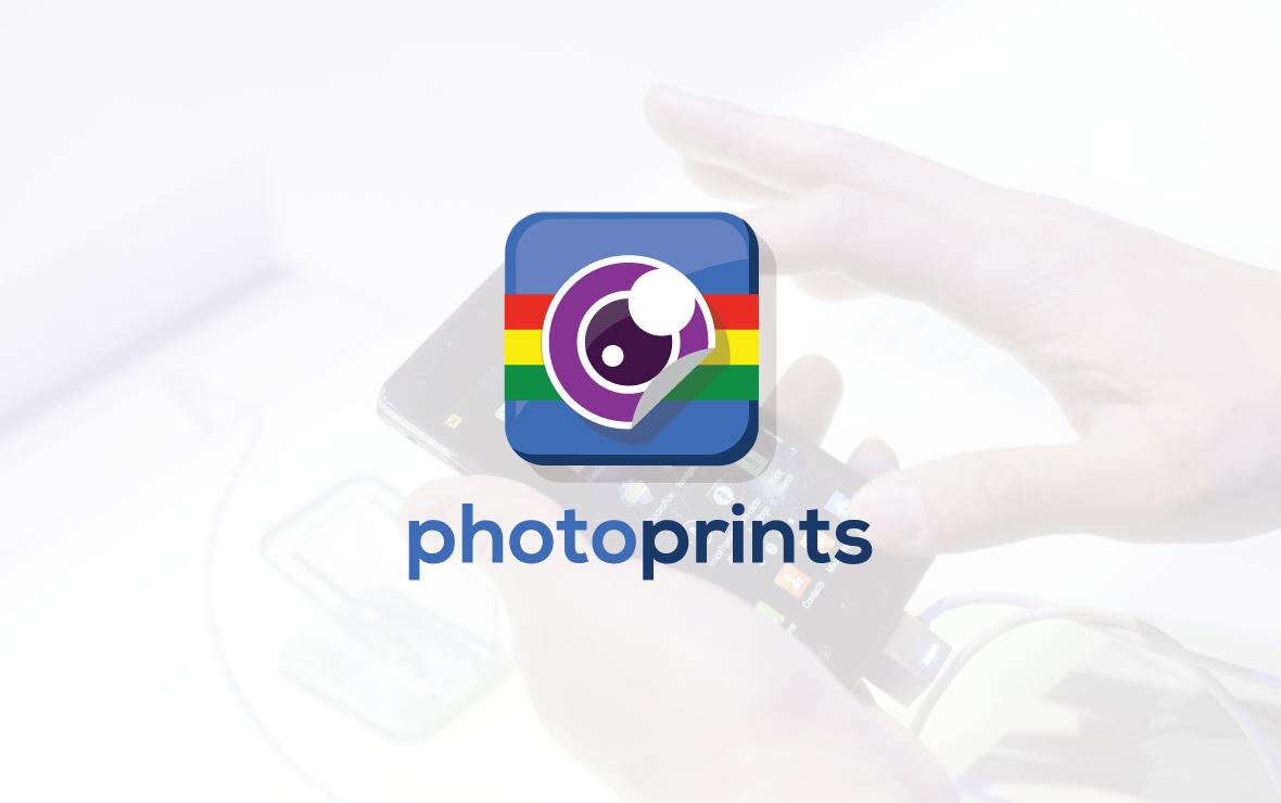 creazione logo - logo per app