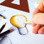imm_evid_prezzo_logo