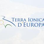 creazione logo - logo per associazione