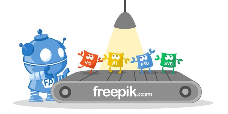 immagini vettoriali gratis