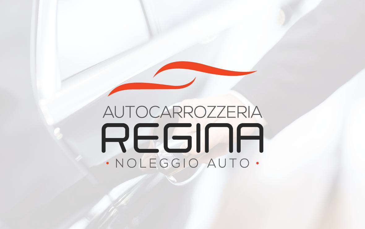 creazione logo per autocarrozzeria